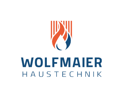 Wolfmaier