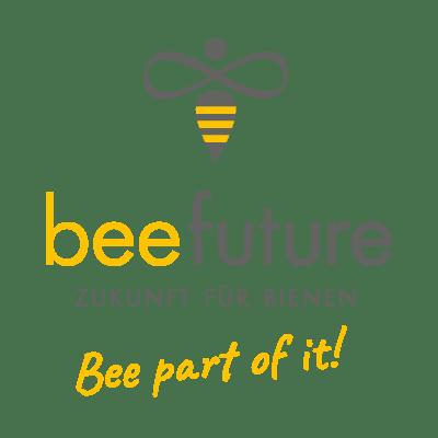 engagement_beefuture-logo